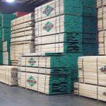 American-lumber-bundles-2